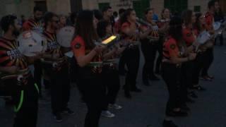 Festucada Gorimba 2016