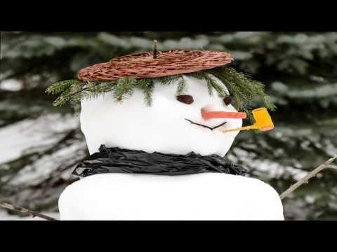 Christmas Time In Michigan Is Here Song by Dewey Longuski Images by LeeAnn McLaneGoetz