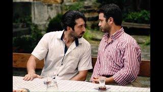 Что ни сделает влюбленный 1 серия на русском языке с переводом, Анонс турецкого сериала