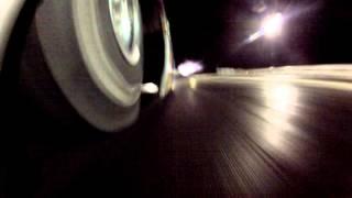 Domino Motorsports NorthStar 8-3-13 E2