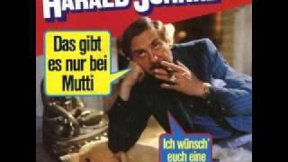 Harald Juhnke - Das gibt es nur bei Mutti