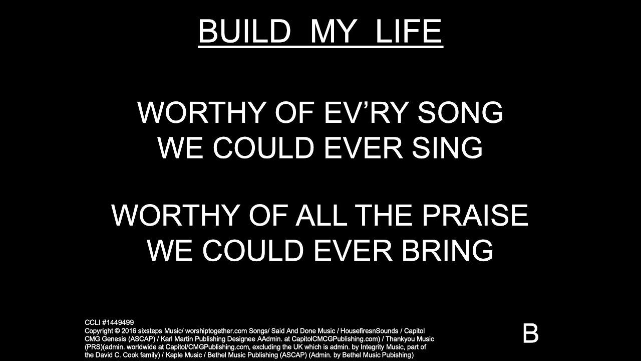 GAC Music – GREATER ALTON CHURCH