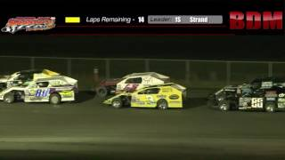 september 30 2016 midwest modifieds feature