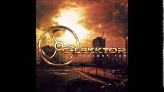C Lekktor - El Comienzo de la Muerte [Restored by Cynical Existence]