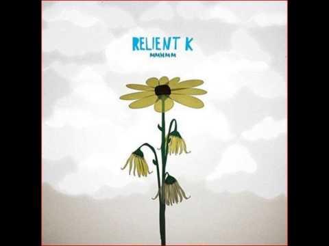 Relient K MMHMM Full Album 50_20
