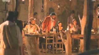 Aballay el hombre sin miedo  Trailer Español Plaza de Cine  Sala10