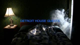 ADULT. - Detroit House Guests
