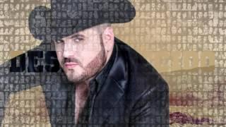 Desaparecido - Alfredo Ríos El Komander thumbnail