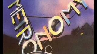 """Metronomy - On Dancefloors (Stereo Difference) from """"Nights Out"""""""