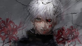 How To Start Tokyo Ghoul and Get The Most Out of It