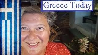 спиртное в  Греции. Метаксу пьют на похоронах#греция_алкоголь_метакса #alcohol_greece