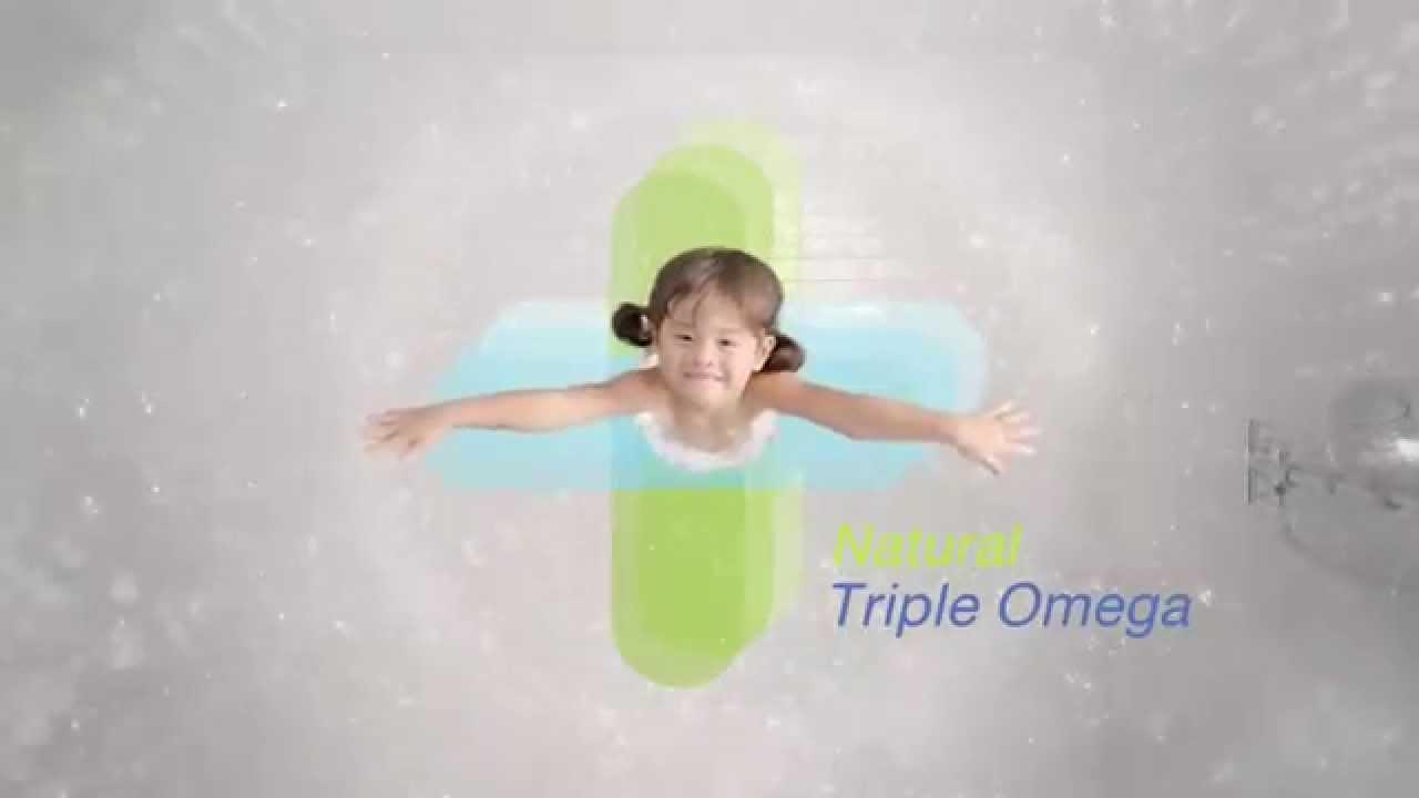 babymild healthi plus baby bath 15sec youtube. Black Bedroom Furniture Sets. Home Design Ideas