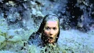 Фильм Братство волка (лучший трейлер 2000)