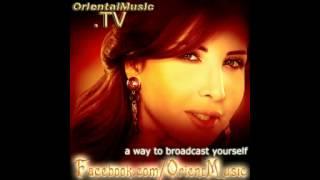 Nancy Ajram - Alf Leila wa Leila