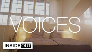 LONG DISTANCE CALLING – Voices (Teaser 3)