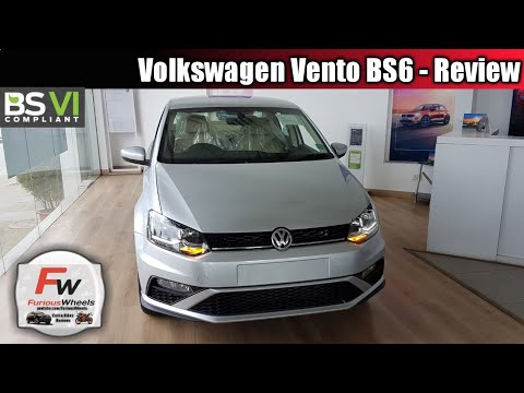 2020-volkswagen-vento-highline-plus-bs6- -new-volkswagen-vento-1.0l-tsi- -furious-wheels