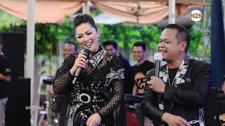 Download Cimata Cinta #Rika Rafika # Hajat N25