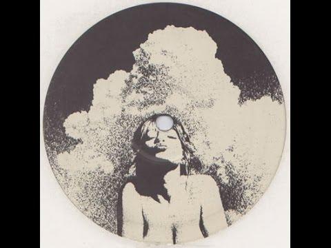 KARIYA-LET ME LOVE YOU(REBUILT)1989.