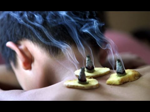 The Secrets of Ancient  Herbal  Medicine  --  Documentary HD