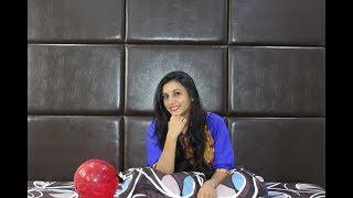 Happy Birthday Sakshi
