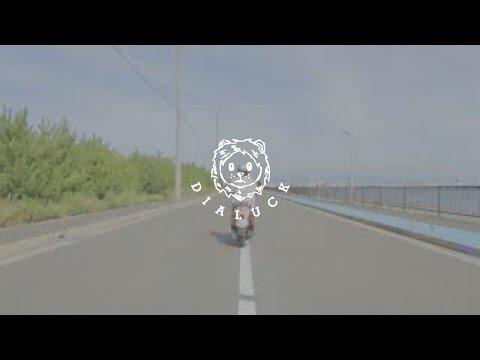 DIALUCK 【あの街まで】Music Video