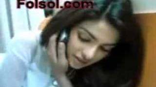 vuclip Priyanka Mms videos scandal-bollywood desi girl.
