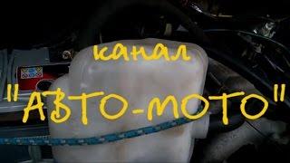 видео Нормы расхода топлива на Газели Некст с 405 и 406 инжекторным двигателем на 100 км