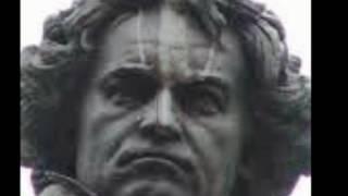 """L.van BEETHOVEN-""""Concerto in Sol Maggiore op.58 n.4-Corrado Rollero/piano/"""