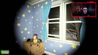 NoThx playing Boogeyman EP02