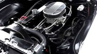 Chevy 250 Inline Six