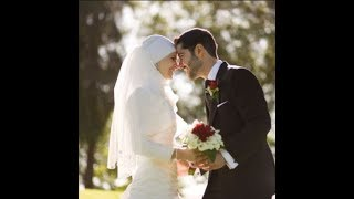 "Lagu Islami Paling Keren dan Menyentuh Hati"" Romantis Banget"""