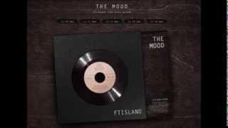 미치도록 (Madly) - FT Island ♡