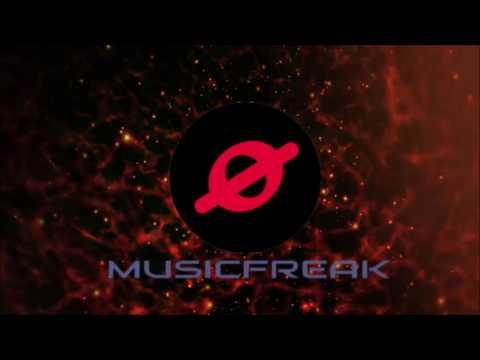 Feluda in Trance | EDM | DUBSTEP | ORCHESTRAL