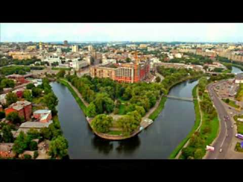 KHARKOV is THE BEST CITY.flv