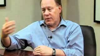 Peter S. Shukat: Entertainment Law Firm Shukat Arrow Hafer Weber & Herbsman, L.L.P