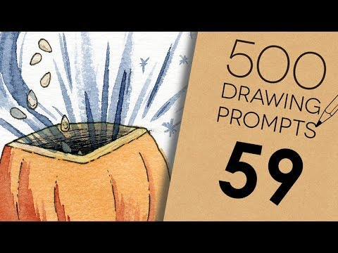 500 Prompts #59 - EXTRACTING THE SEED