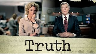 Truth  (available 02/02)