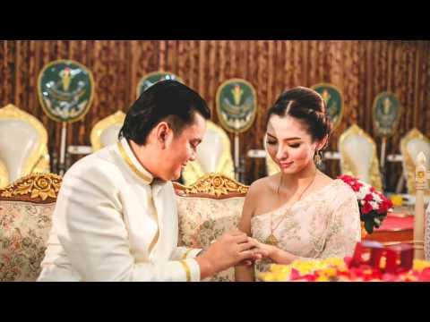 Wedding W&K 2