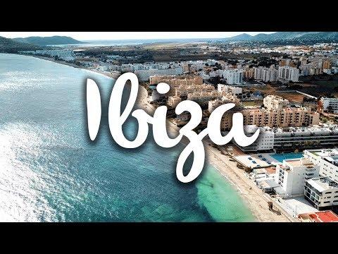 Mejores temporadas para ir a Ibiza 1