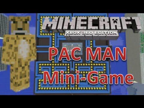 Minecraft: Xbox 360 Edition - Xbox Games Store