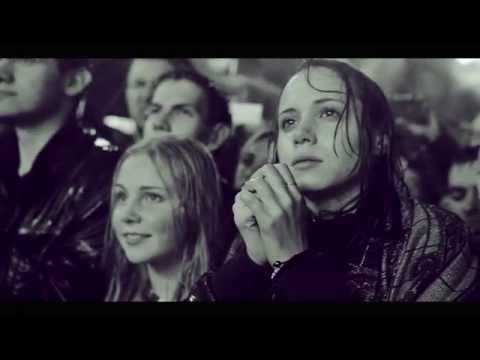 Сергей Бобунец   Смысловые Галлюцинации   Оркестр BACH - Апрель