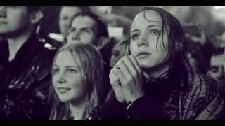 Сергей Бобунец   Смысловые Галлюцинации   Оркестр BACH - Апрель (2016)