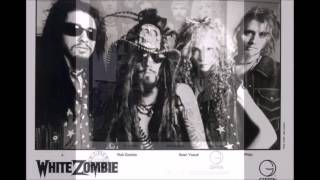 White Zombie: La Sexorcisto: Devil Music, Vol. 1
