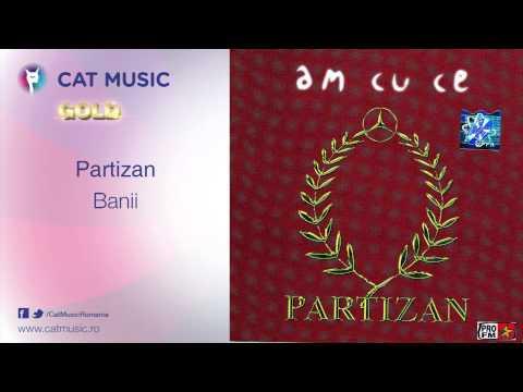 Partizan - Banii