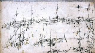 Arvo Pärt - Tabula Rasa, II