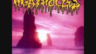 Agathocles - Bigheaded Bastard (Live)