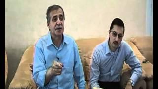 İstidat ve Kabiliyetlerin Uygun Yerde İşletilmesi - Muhakemat sf.53 2012.04.25