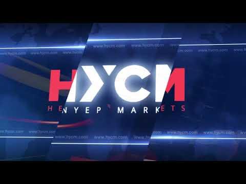 HYCM_EN - Daily financial news - 11.06.2019