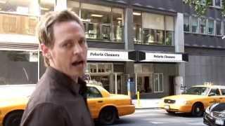 Cosas gratis que hacer en Nueva York, Parte 4 – Tours guiados gratuitos
