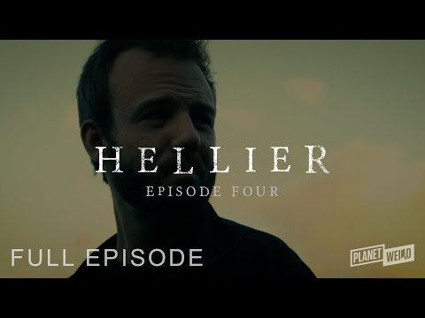 Hellier Season 1: Episode 4 | Slivers Of The Future